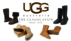 Discount ugg Boots Outlet