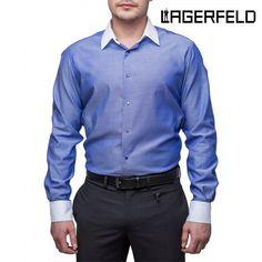 Больше #LAGERFELD на официальном сайте ULTRAGROUP.COM.UA! #ULTRACARD