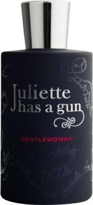 Selfridges - Juliette Has a Gun Gentlewoman eau de parfum 100ml #women #covetme