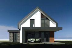 Nieuwbouw schuurwoning   Aalsmeer
