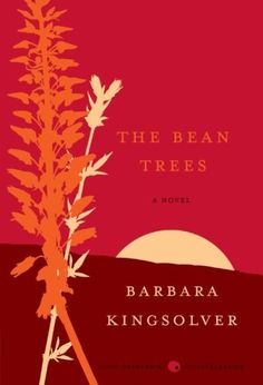 Bestseller Books Online The Bean Trees: A Novel (P.S.) Barbara Kingsolver $11.55