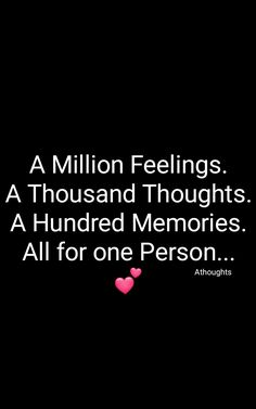 ❤️ That One Person Quotes, Love My Wife Quotes, True Love Quotes, Romantic Love Quotes, Love Yourself Quotes, Quotes For Him, Life Quotes, Qoutes, Commitment Quotes
