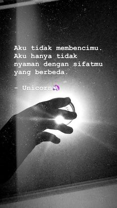 Super ideas for quotes indonesia sedih Quotes Rindu, Story Quotes, Tumblr Quotes, People Quotes, Mood Quotes, Best Quotes, Qoutes, Motivational Quotes, Life Quotes