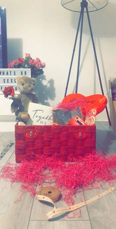 Bespoke Hampers Sky Williams, Hampers, Bespoke, First Love, Collections, Luxury, Gifts, Taylormade, Presents
