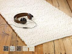 Bath Mat, Rugs, Home Decor, Spider, Weaving, Rustic, Farmhouse Rugs, Decoration Home, Room Decor