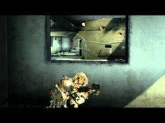 Ghost Recon Online y su resumen de las diferentes clases y habilidades.