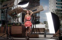 Fotografía profesional - Guillermo Flores