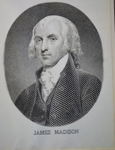 1000 images about us presidents on pinterest presidents for James madison pets