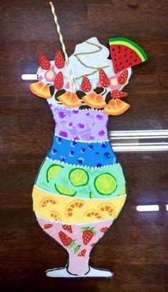 초6 초6 초4 초3 초3 초2 초4 초3 초4 초3 파르페!!!! 뭐 그냥 척척척 잘해내는 우리 꼬맹이들~~~~!!!^^ 최... Art Games For Kids, Kids Art Class, Painting For Kids, Drawing For Kids, Summer Crafts, Crafts For Kids, Kindergarten Art Projects, 2nd Grade Art, Art Lessons Elementary