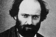 Paul Cézanne  (1839 - 1906) Francia Pintor Post-impresionista