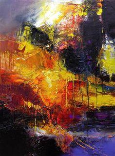 Stricher Gerard | Artwork | Saatchi Art