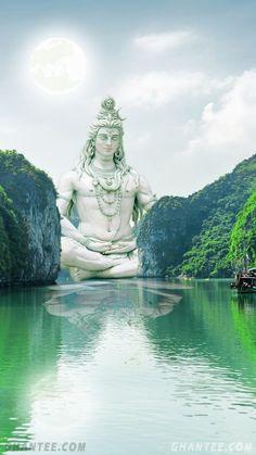 Photos Of Lord Shiva, Lord Shiva Hd Images, Lord Rama Images, Jai Hanuman Images, Hanuman Hd Wallpaper, Lord Shiva Hd Wallpaper, Lord Murugan Wallpapers, Lord Krishna Wallpapers, Best Nature Wallpapers