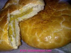 نان فتیر(فطیر)