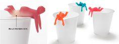 cupmen-3-cupwomen-instant-noodle-figure-2
