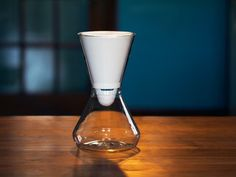 Soma Reinvents the Water Filter, Makes It Gorgeous And Greener