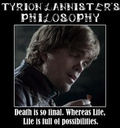http://davewirth.blogspot.com/2012/06/game-of-thrones-season-3.html Game of Thrones Season 3 on HBO. Whilst can the newer day commencement? What exactly ultimate personality might be wiped out?