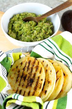 Hispanic Kitchen Videos Hispanic Kitchen Recipes Hispanic Kitchen Chicken Tamales – Famous Last Words Vegan Recipes Easy, Mexican Food Recipes, Ethnic Recipes, Chicken Tamales, Hispanic Kitchen, Good Food, Yummy Food, Comida Latina, My Best Recipe