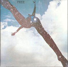 Free - free - 1969