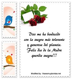 dedicatorias para el dia de la Madre,descargar frases bonitas para el dia de la Madre: http://www.frasesmuybonitas.net/frases-por-el-dia-de-la-madre-para-compartir/