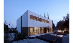 kfar-shmaryahu-house-19.jpg