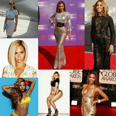 Happy Birthday Beyonce! 33 times she stayed flawless with Timeless Trends #Beyonce #TrendsByChance #Thursday #Trends #Extraordinary #Beauty #Fashion #HappyBirthday #September #Virgo #QueenStatus #Flawless #Timeless #MrsCarter