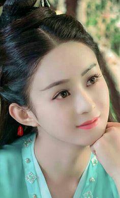 Tru Tiên - Thanh Vân Chí