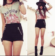 Find More at => http://feedproxy.google.com/~r/amazingoutfits/~3/HKoo8PcinIw/AmazingOutfits.page