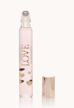 Love Rollerball Fragrance | FOREVER21 - 1000074491