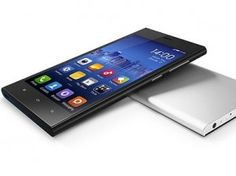 Xiaomi officially announced that 3rd batch of mi3 will go on sale tomorrow at midnight 2 PM. This time it is releasing just 15,000 units,Buy Now