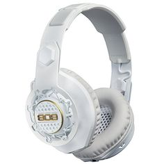 Special Offers - 808 PERFORMER BT  Wireless  Wired Over-Ear Headphones  White - In stock & Free Shipping. You can save more money! Check It (April 25 2016 at 06:01PM) >> http://wheadphoneusa.net/808-performer-bt-wireless-wired-over-ear-headphones-white/