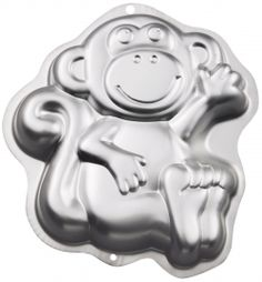 Wilton cake pans are collectible pans used to make a 3D looking cake. They have been around for years and some pans are only made for a limited...