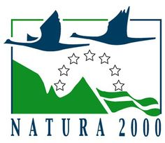 Natura 2000 sites well connected across borders in Germany, Italy and Spain
