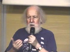 Notre existence et l'univers par professeur Hubert Reeves Hubert Reeves, Einstein, Spirituality, Mardi, Science, Toulouse, Couples, Imagination, Youtube