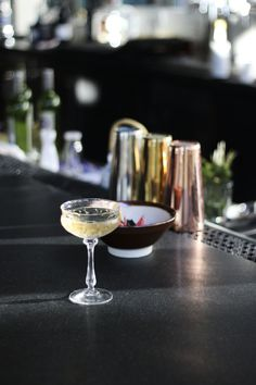 Celebrate making it through Monday with a specialty cocktail from our bar. Make It Through, San Francisco, Cocktail, Bar, St Francis, Cocktails, Slurpee, Shake