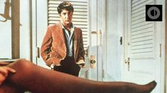 R.I.P. Mike Nichols! The Oscar-winning director of 'The Graduate' has died http://huff.to/1xFV2ex #Kino #TV #Film