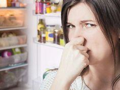<span>Om det luktar illa hemma hos dig finns det flera knep du kan ta till för att göra något åt det.</span> Bra Hacks, Cleaning, Bra Tips, Inspiration, Decor, Biblical Inspiration, Dekoration, Bra Tricks, Decoration