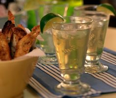House Home Photo Lime Ginger Beer Recipe Cocktail Drinks, Fun Drinks, Beverages, Lime Beer, Texas, Chili Lime, Beer Recipes, Lime Wedge, Ginger Beer
