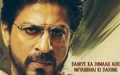Raees Movie Shahrukh Khan Role Revealed By Director.Raees Movie News : Shah Rukh Khan and Mahira starrer Raees Movie has fans thirstily waiting since its official announcement Latest Movies, New Movies, Movies To Watch, Movies Online, New Hindi Movie, Hindi Movies, Amazon Movies, Free Movie Downloads, Movies Box