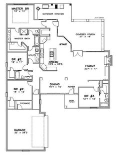 8eb2566382f91b349254d0030181c533 funky house plans house list disign,Funky House Plans
