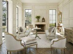 00001-hellolovely-hello-lovely-studio-Pam-Pierce-interior-design-French-sophisticated.jpg 800×594 pixels