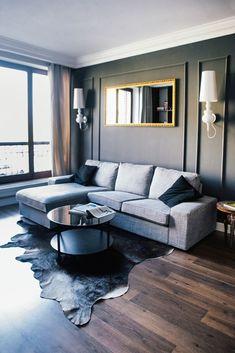 Szafarnia 1 Apartment - Picture gallery