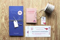 Design Mill Co. at www.bridestory.com #weddingideas #weddinginspirations #thebridestory #weddinginvitation