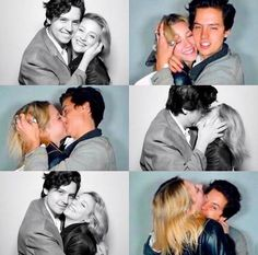 cole and dylan sprouse 'Riverdale' PSA: Jughead Can Be Asexual and Still Love Betty Cooper Riverdale Series, Riverdale Poster, Riverdale Netflix, Bughead Riverdale, Riverdale Funny, Cole Sprouse Jughead, Cole M Sprouse, Dylan Sprouse, Cole Sprouse Funny