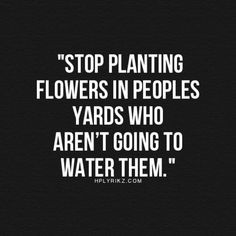 Top Quotes Top Ten Quotes Of The Day  Quotes  Pinterest  Top Ten Wisdom And