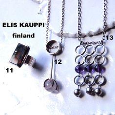 Bildresultat för elis kauppi