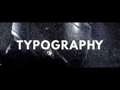 Fast Typo Opener (Videohive After Effects Templates)