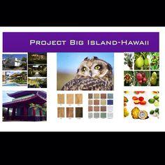 Project Hawaii