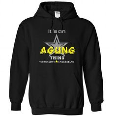 agung-the-awesome T-Shirts, Hoodies (39$ ==► BUY Now!)