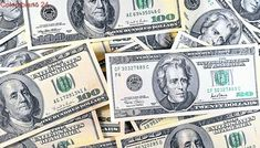 Ocde advierte que proteccionismo afectaría economía y empleo