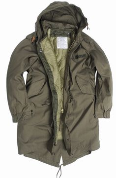 M-51 Parka a.downjackettoparea.com how pretty with this fashion CAOT! 2014 CANADA GOOSE JACKET discount for you! $169.99